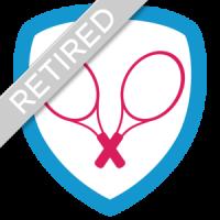 XPERIA Tennis Fan