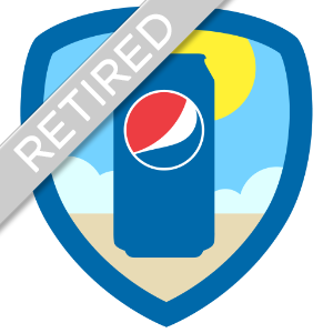 Pepsi Summer Fun