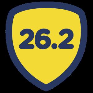 RunKeeper: Marathon